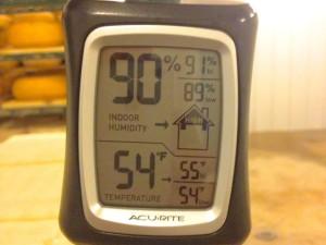 Humidity-1024x768