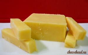 сыр винтаж чеддер ирландия