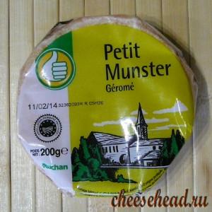 petit_munster