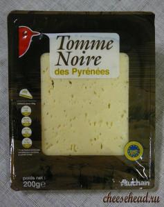 tomme_noire1