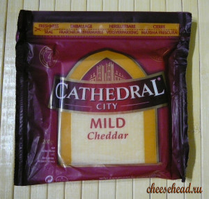 cathedral_city_mild_cheddar