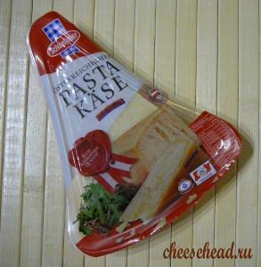 pasta_kase