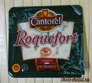 roquefort_cantorel