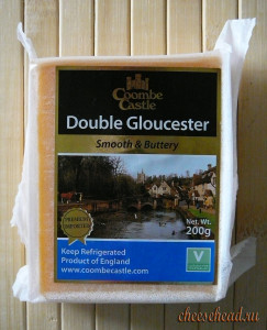 Coombe_Castle_Double_Gloucester