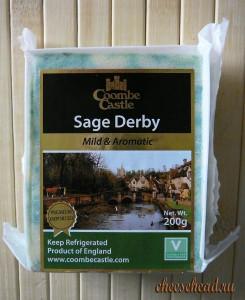 Coombe_Castle_Sage_Derby