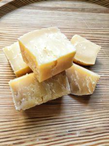 Сыр Сибиряк
